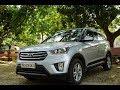 Hyundai Creta Petrol | Mileage Test & Long Term Owners Feedback | Hindi