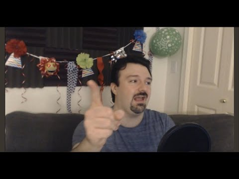 DSP NEWS WEEK IN NEWS: DSPGAMING IF PEOPLE JUST GIVE THE GOUT LORD A FAIR CHANCE AND SHOUT OUTS!!!