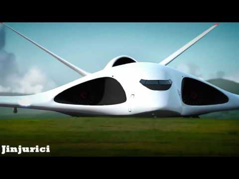 Russian Military Power, New Aircraft Bomber Hypersonic TESLA Nano Laser Shot