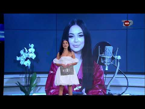 Download Big Brother VIP Fan Club, Episodi i plotë - 17 Tetor 2021   Fan Club