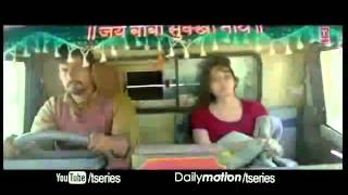 Highway A R Rahman  Maahi Ve HD 1080p