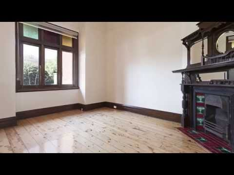 """RENT - 31 Clarke Street, Abbotsford """"House to Rent Melbourne"""" by """"Domain Property Advocates"""""""