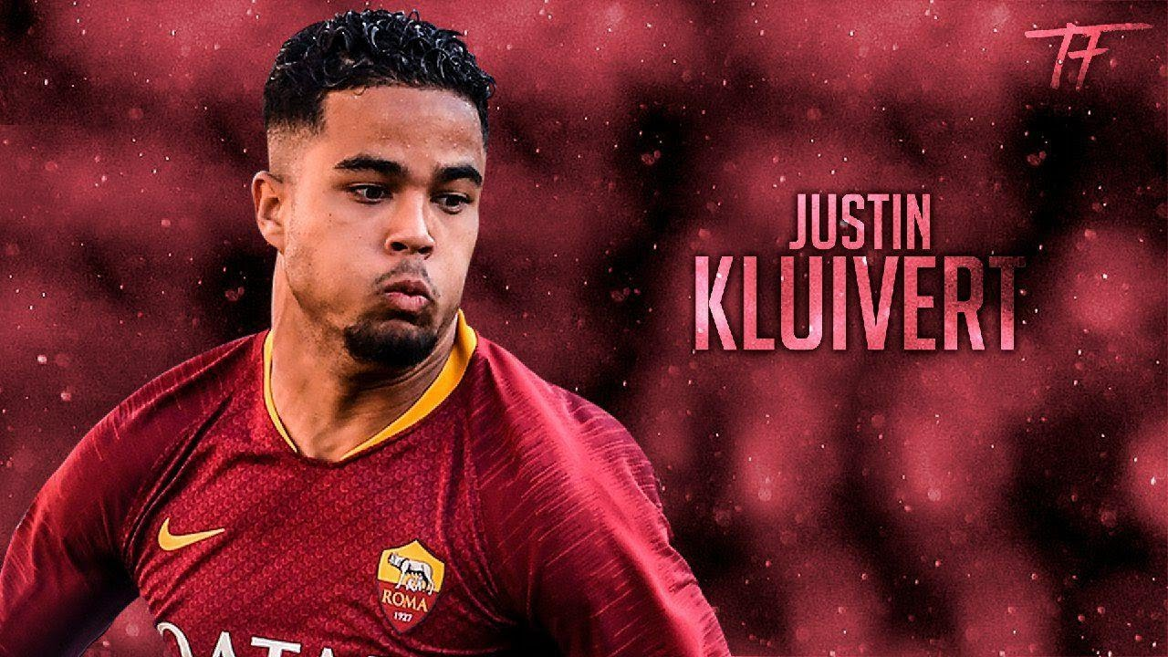 Download This is Why Arsenal Want to Sign Justin Kluivert! 2019/20