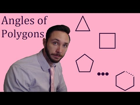 sum-of-interior-angles-of-a-polygon-theorem-and-the-proof-by-induction