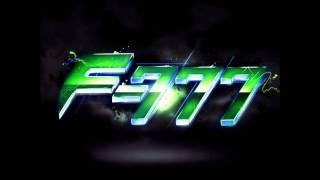 F-777 - Flying