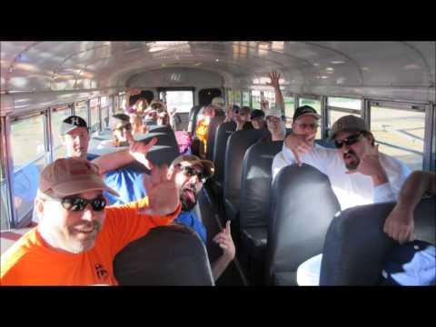 Amor & 3 Blind Mice CEO Scot Dietz Build New Home in Baja California