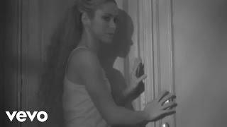 Shakira - Spy ft. Wyclef Jean