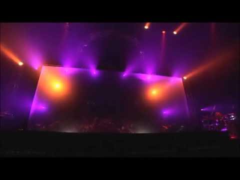 Forute Sukyandaru - Meiko in Live