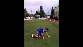Reprise de volley challenge thumbnail