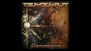 Tanzwut - Galgenvögel (2019) HQ