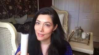 Review: AmorePacific Treatment Enzyme Peel Thumbnail