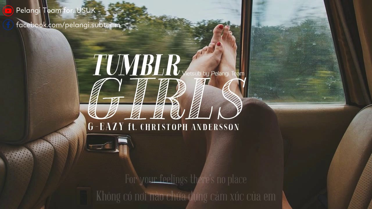 Tumblr erotic literature