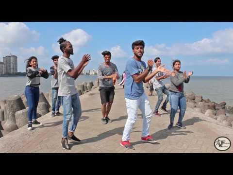 Suit Suit Karda song |Hindi Medium  ..... ☆BOLLYWOOD FITNESS KING 😍😍