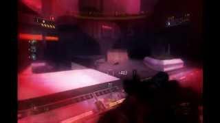 Copia de Halo 3 ODST (parodia loquendo)