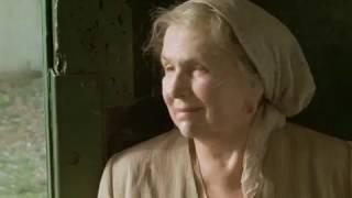 Александра Фильм Александра Сокурова  2007