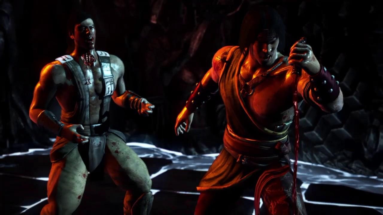Why People Love to Hate Mortal kombat x generator maxresdefault