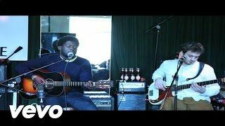 Смотреть клип Michael Kiwanuka - I'm Getting Ready