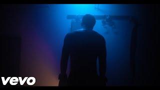 Munn-Empty Eyes (Official Music Video)