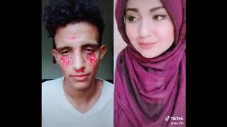 تيك توك اليمن مقاطع لن تصدق انها من اليمن  7