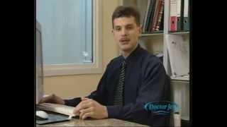 Гидромассажные ванны Doctor Jet(, 2012-12-26T03:21:27.000Z)