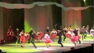 LATVIJAS 94. GADADIENAS Koncerts LAIKI RAKSTA DEJAS RAKSTĀ - 00211.MTS
