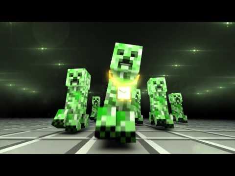 Adana Merkez Patlıyo Herkes - Minecraft (Resetten Önce Kalan Videom)