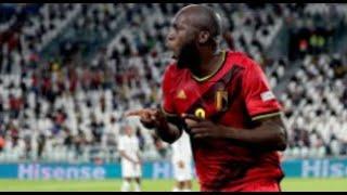 Бельгия Франция 2 3 Обзор и голы матча UEFA Лига Наций 2021