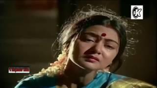 Poo Ondru Valarthen HD - En Thangai Kalyani