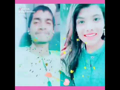 Santosh Bhuyan.New Tik Tok Video Full Bobal,🎸🎸🎸🎸🎸