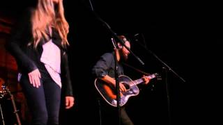 Watch Holly Williams til It Runs Dry video
