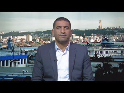Contestation en Algérie : un tournant ?