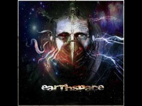Earthspace - On the Way to OZORA 2016 [320 kbps]