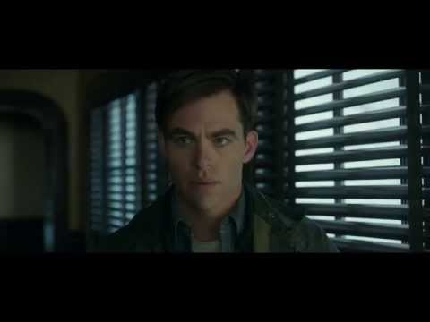 The Finest Hours - Behind The Scene Featurette
