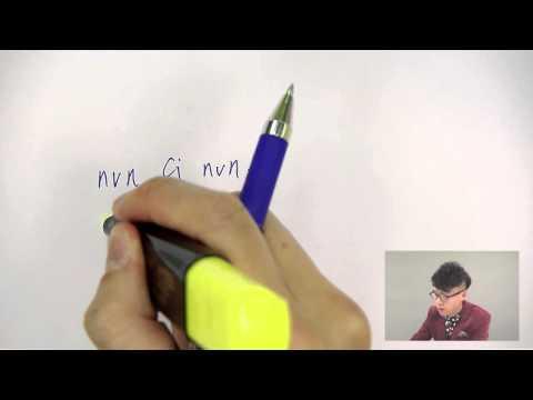 碩士級英語考評策略名師Jeffrey Lau - 初中英文教學片段