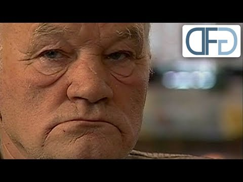 Rajter the Rebell - a czech farmer fights for independence (Documentary, 2004)