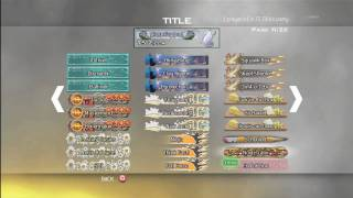 All Les Emblems Challenges Camos Mw2 Hack