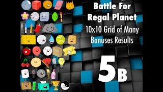 bfrp 5b 10x10 grid of many bonuses results