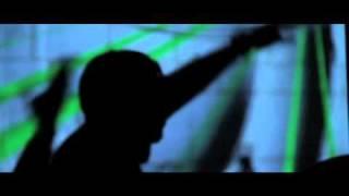 Official 2011 Outlook Festival promo video