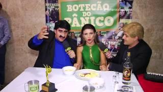 Baixar BOTECÃO DO PÂNICO: GRANDE FESTA DA MÚSICA 01/02