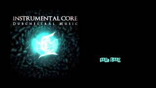Download Instrumental Core • Journey through the victory