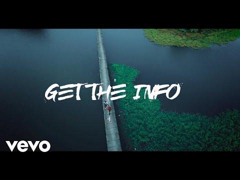 Get The Info (ft. Phenom, Falz)