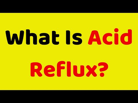 acid-reflux---what-is-acid-reflux?