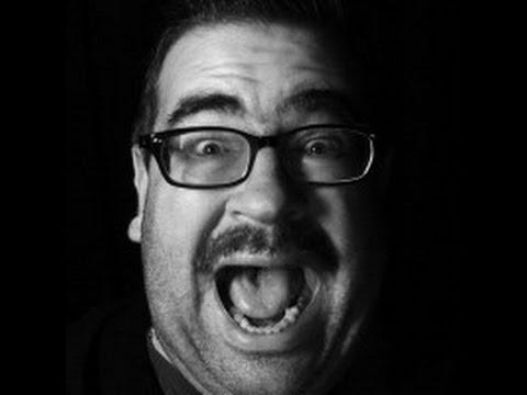Hello World Podcast - Episode 60: Rod Paddock
