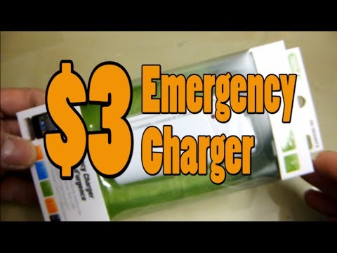 emergency-charger-product-testing-under-$5