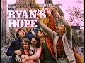 10cc I 39 M Not In Love Ryan 39 S Hope Version mp3