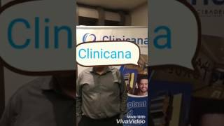Hair Transplant Reviews from USA, New Jersey at Clinicana Center
