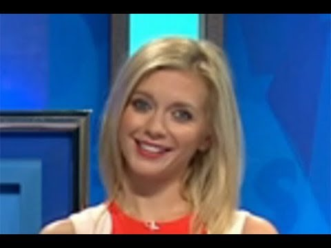 Logically join. Rachel riley naked