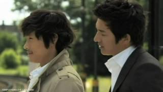 [HD 1080p] Baek Ji Young (백지영) - Don't Forget (잊지 말아요) Iris O.S.T
