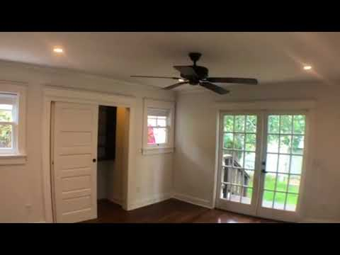 Los Angeles Homes for Rent 2BR/1BA by Los Angeles Property Managers