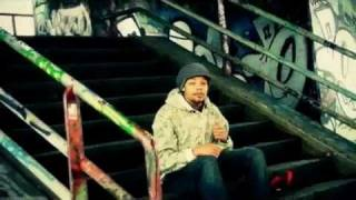 Ziggi - Need To Tell You This {HD}